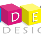 Logo i d