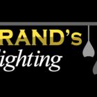 Logo brands lighting ok