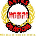 Logo nobre
