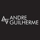 André Guilherme - Design e ...