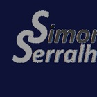 Serralheria Simonato