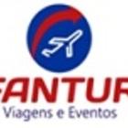 Fantur Eventos - Equipe Esp...