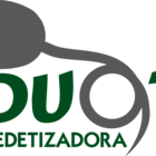 Logo duotec