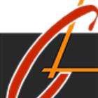 Logo getninja