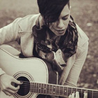 Música Ao Vivo - Rachel D´ ...