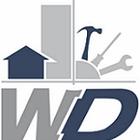 Wd - Empresa Especializada ...