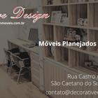 Decorative Design Móveis