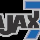 Ajax7 desentupidora