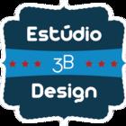 Design, Criação de Marca, M...