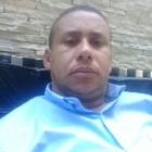 Giliard Dias dos Santos