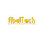 Abeltech - Suporte Técnico ...