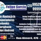 Fbs Informática