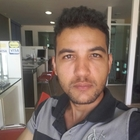 Marcos Aurelio Ferreira Costa