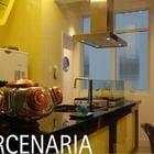 Marcenaria L&G Planejados