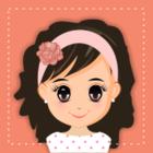 Foto rosto   perfil