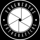 Fragmentos Fotográficos - F...
