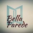 Bella Parede
