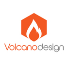 Web Design / Design Gráfico