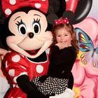Minnie festalegre 21