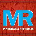 Mr Reformas & Pinturas - Ma...