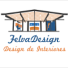 Logo felva design