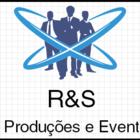 Profissionais Para Eventos:...