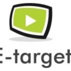 E-Target Marketing e Midia