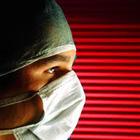 Cuidador de Idosos/Técnico ...