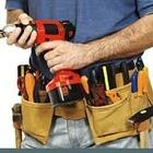 1358626504 474358561 1 montador de moveis df e entornomonta desmonta faco reparos e regulagem no seu movel 72240417