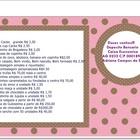 1 convite1 (1)