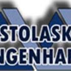Paulo Stolaski - Engenharia