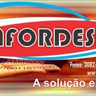 Infordesk Brasil - a Soluçã...
