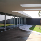 Carrilho Vicente - Construç...