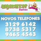 10457947 1530977683802257 8162958408135065586 n