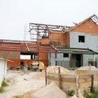 Msouza -Construções Reforma...