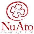 Nuato