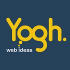 Yogh - Empresa Especialista...