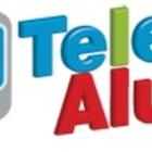 Logo telealuno 270
