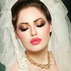 Talita Santos - Make Up Artist