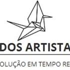 Logo portal 2