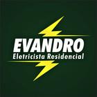 Eletricista Residencial Sor...