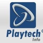 Playtech - Assistência Técn...