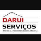 Darui Serviços