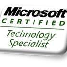 Valentim'S Tech (Microsoft ...