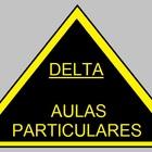 Delta Aulas Particulares em...