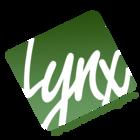 Logo 10 x 10