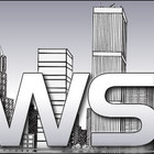 Logo ws