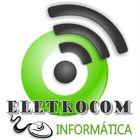 Eletrocom Informática - Ass...
