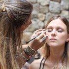 Makeup Artist - Maquiadora ...