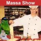 Massashow pakito